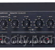 ART Pro Channel одноканальний ламповий передпідсилювач