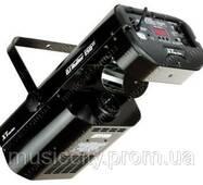 Сканер Robe DJ Roller 150 XT