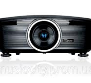 Відеопроектор Optoma EH505