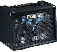 Комбоусилитель Roland KC110