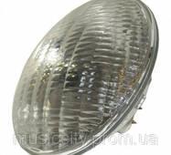 Osram 230v/1000w-800 WFL лампа для прожектора PAR-64