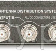 Shure UA845SWBE антенный распределитель