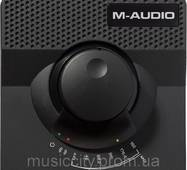M - Audio Super DAC II аудіоінтерфейс, ЦАП