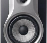 Акустична система M - Audio BX6 Carbon