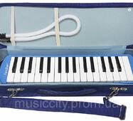 Maxtone MC-32B пианика, 32 клавиши