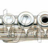 Флейта Yamaha YFL381