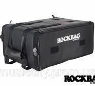 Warwick RB 24400 B кейс-сумка на 4u