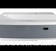 Відеопроектор Optoma EH320UST