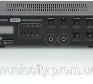 AMC MA 30X усилитель трансляционный, 1х30 Вт