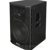 Акустична система Park Audio Delta 3212