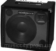 Комбоусилитель Behringer K 900 FX