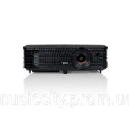 Видеопроектор Optoma X341