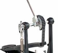 Педаль для бас- барабана Gibraltar 6611