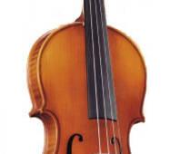 Скрипка Kapok MV182C 1/4