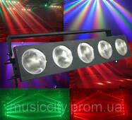 Прожектор Big BMMATRIX BEAM150