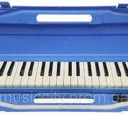 Maxtone MC-37 пианика, 37 клавиш