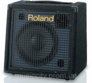 Комбоусилитель Roland KC60