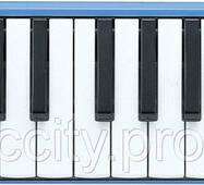 Yamaha P-32D пианика, 32 клавиши