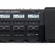 Процессор Zoom G3Xn