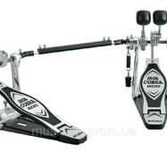 Подвійна педаль Tama HP200PTW