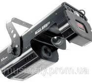 Сканер Robe Scan 250 XT