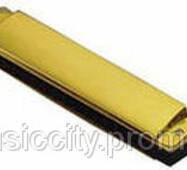 Maxtone HAR4C Gold диатоническая губная гармошка- брелок, до мажор