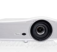 Видеопроектор Optoma EH515