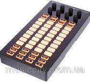 Контроллер Behringer CMD LC1