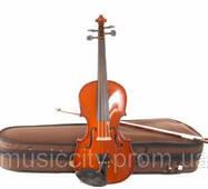 Скрипка Stentor 1018/F 1/4