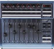 Контроллер Behringer BCF2000