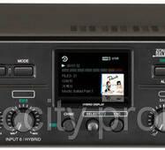 Трансляционный усилитель Inter M PMU-240N