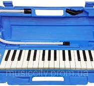 Maxtone MC-32 пианика, 32 клавиши