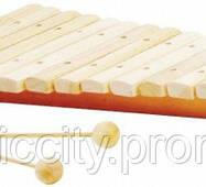 Maxtone BLC 15A деревянный ксилофон, 15 тонов