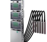 Маркировочный принтер Primum A-6 шестиканальный