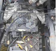 Корзина сцепления для Renault Magnum купить в Тернополе