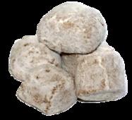 Печенье Карапуз купить в Полтаве