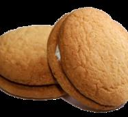 Печенье Американо с топленым молоком купить в Виннице