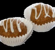 Печенье Мокачинка купить в Сумах