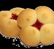 Печенье Рубинчик купить в Днепре