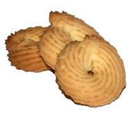 Печиво Кільце купить в Харькове