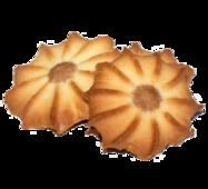 Печенье Топлёночка купить в Ивано-Франковске