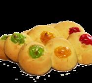 Печенье Светофор купить в Харькове
