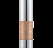 Праймер-хайлайтер для лица Flormar Double Radiance Primer Highlighter SPF10, 30 мл