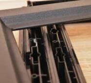 Системы для прокладок FIPFG EPI UL купить в Хмельницком