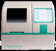 Автоматический биохимический анализатор BioChem FC-120