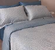 Комплект постельного белья Тенцель Премиум Валенсия