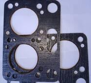 Прокладка під головку двигуна 4ч 8.5 11, Рігадизель