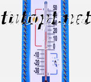 Термометр Гігрометр ТГ- 1