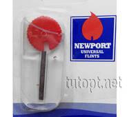 """Кремень для зажигалки """"Nеwport"""""""