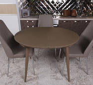 Стол обеденный GREENWICH